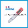 Bút đo EC Horiba EC11