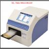 máy đọc Elisa BMR- 100