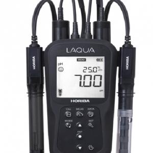 máy đo PC 210