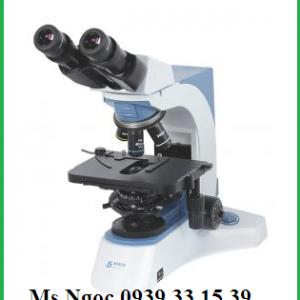 Microscope BM-800