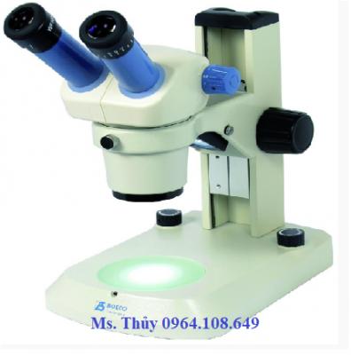 kính hiển vi soi nổi boeco