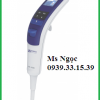 pipettes điện tử