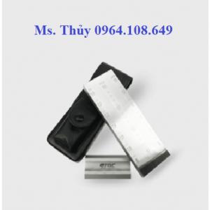 thước đo độ mịn