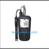 Máy đo Horiba pH210