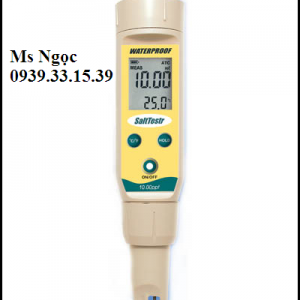 Bút đo độ mặn cầm tay SaltTestr 11
