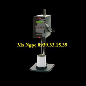 Máy đo độ nhớt KU TQC
