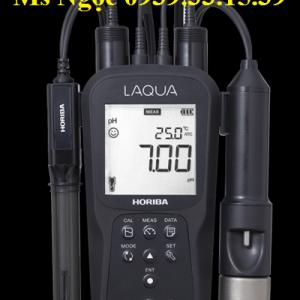 Máy đo đa chỉ tiêu PD220