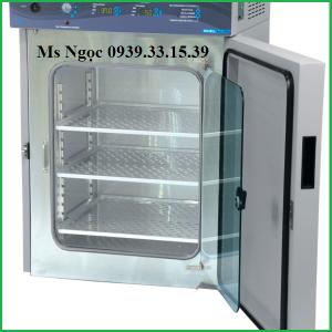 Tủ ấm CO2 SCO6AD-2 Shellab b