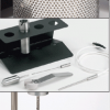 Thermosel System
