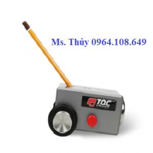 dụng cụ đo độ cứng bút chì