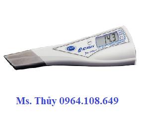Bút đo Sodium chloride pen sw (baume)