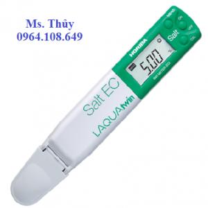 bút đo độ mặn salt 11
