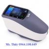 máy quang phổ so màu YS 3060