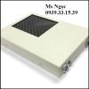 Hệ thống kiểm tra PCB bằng tia X X5600 – Seamark ZM.