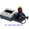 máy đo lực văn nắp chai