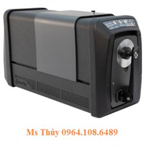 máy so màu để bản ci7860
