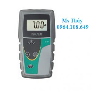Máy đo pH 6+