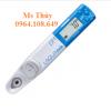 bút đo ph 11