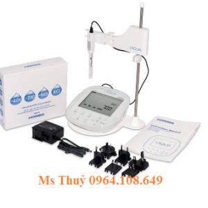 máy đo ph1100