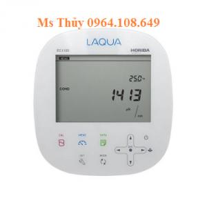 máy đo độ dẫn để bàn