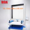 máy đo độ nén thùng drk 123